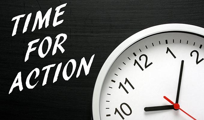 Open Enrollment Deadline for Health Insurance Approaches