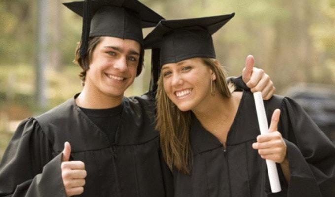 Alliance Supports Education Through Scholarship Awards
