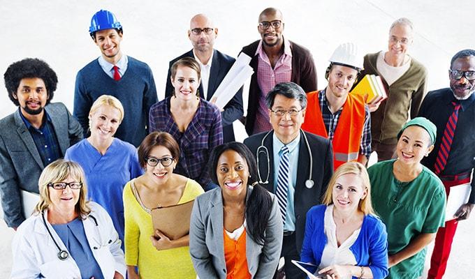 Career Education Grant Program Starts Strong