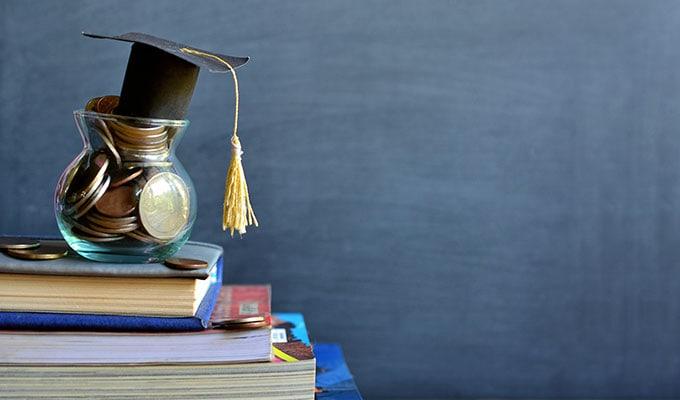2020 Scholarship Deadline Extended