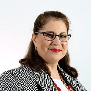 8863760_5_Ruth-Platt-Glasses