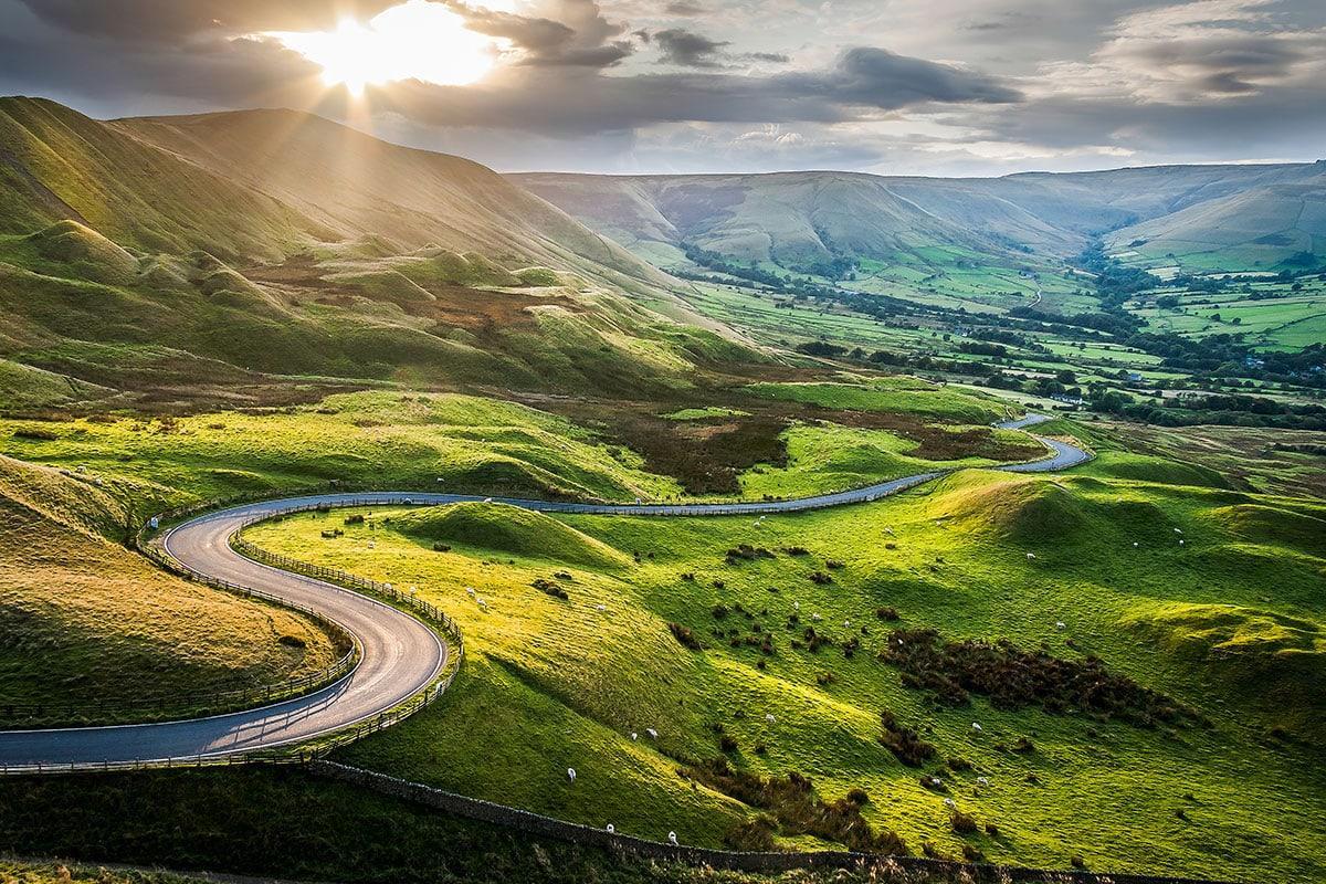 scenic-drive